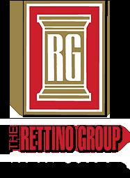 Rettino Insurance