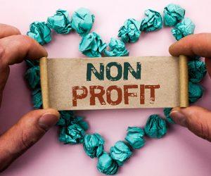 Why Nonprofits Need Insurance