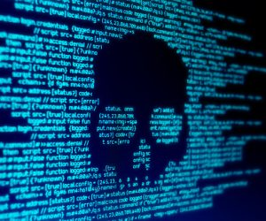 what to do if your business gets hacked