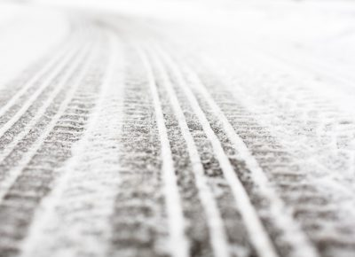 Businesses Need to Plan for Winter Liabilities Now