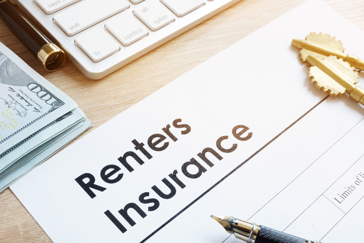 Home and Renters Insurance in Mays Landing