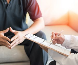 Pre-Employment Physicals Can Reduce Injury