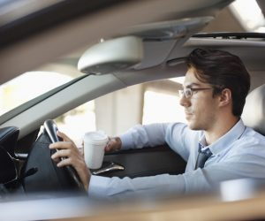 Will Workers Comp Cover Auto Injuries