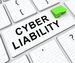 Cyber Insurance Isn't First Line of Defense