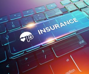 Key Life Insurance