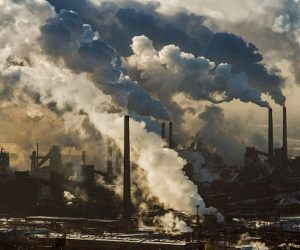 Does your business need pollution insurance