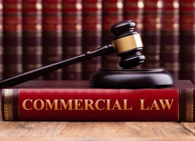 Ordinance and Law Insurance