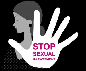 Protecting Against Abuse and Molestation in the Workplace