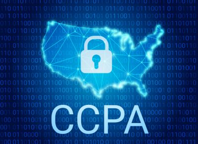 Data Privacy Laws Are Spreading