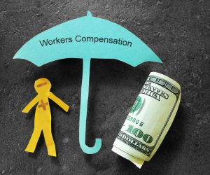 review your workers compensation policy