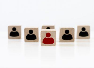 Employment Practices Complaints
