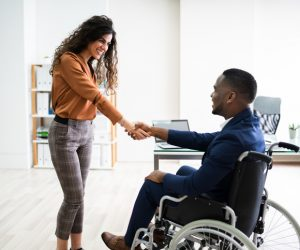 ADA Accessibility Claims Are on the Rise