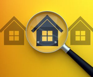 Is Your Property Valuation Current