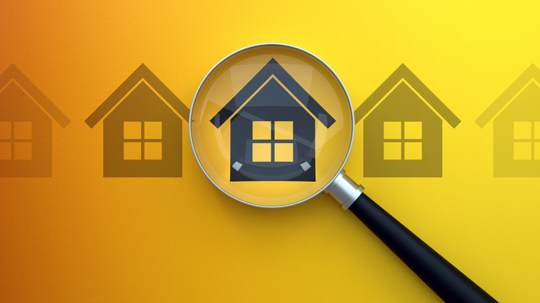 Is Your Property Valuation Current?