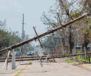 Weatherproof Properties to Reduce Damage